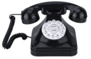 Telephone Meeting