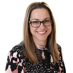 Rachael Eastley
